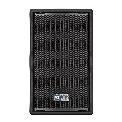 RCF TT08A MKII Active 2-Way High Definition Speaker (TT08AMKII) - Front