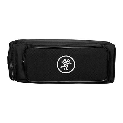 Mackie DL32S-BAG DL32S Digital Mixer Bag