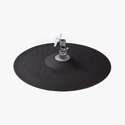 Yamaha RHH135 Vetical Motion 13in Hi-Hat Pad