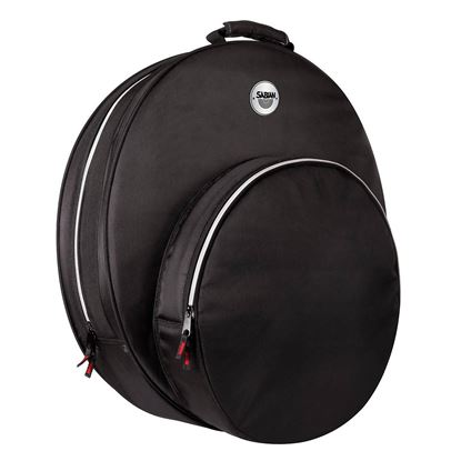 Sabian Fast 22'' Cymbal Bag