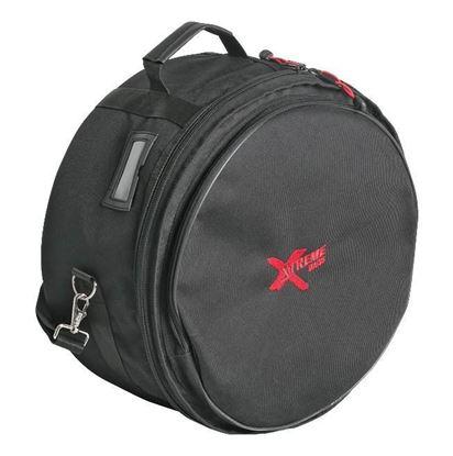 Xtreme DA5345 14inch x 5inch Snare Bag