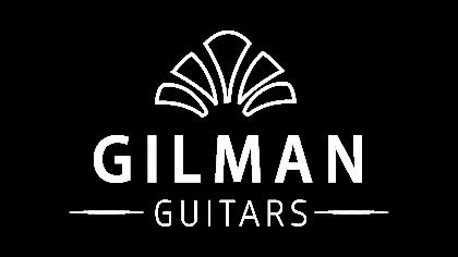 Musical instrument manufacturer Gilman Guitars