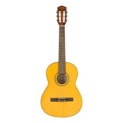 Fender ESC80 Educational Series Classical Guitar