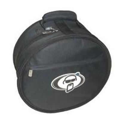 """Protection Racket PR3013 Snare Case - 13"""" x 7"""""""