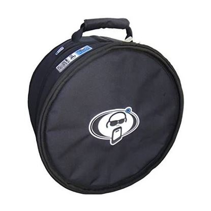 "Protection Racket PR3003 Piccolo Snare Case - 13"" x 3"""