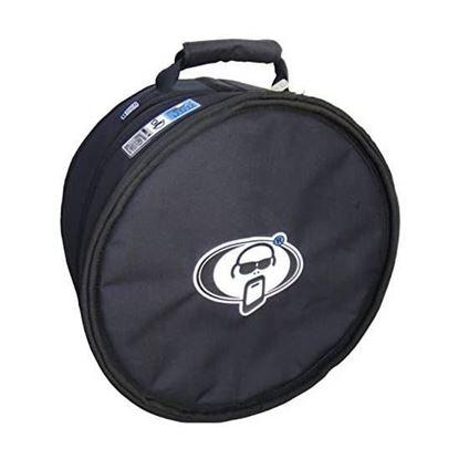 "Protection Racket PR3010 Piccolo Snare Case - 10"" x 5"""