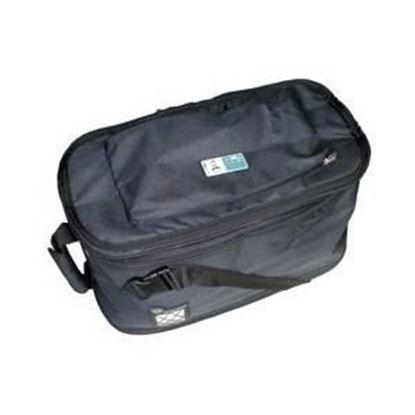 Protection Racket PR227257 Single Bass Drum Pedal Bag