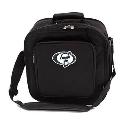 Protection Racket PR8115 Double Bass Drum Pedal Bag - Front