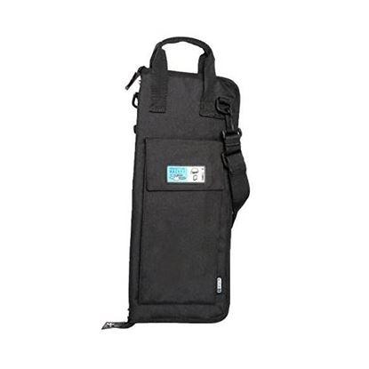 Protection Racket PR6025 Stick Case Standard Pocket - Front