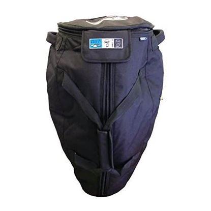 Protection Racket PR8312 Conga Bag (Conga) Shaped - 11.75inch - Front