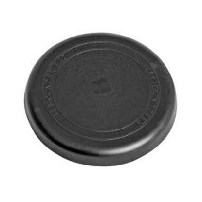 Powerbeat DA747 Rebound Practice Drum Pad - 12inch