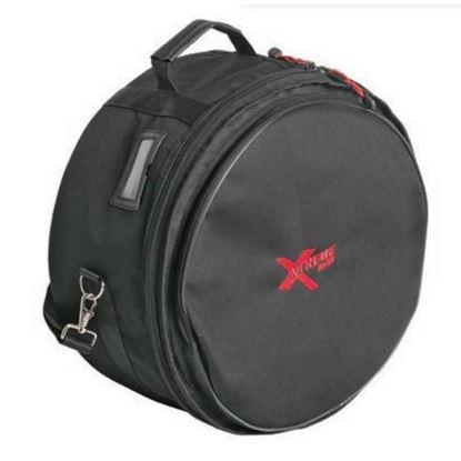 Xtreme DA5346 14inch x 6.5inch Snare Bag