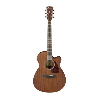 Ibanez PC12MHCE OPN Acoustic Guitar - Open Pore Natural