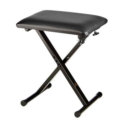 Armour KS75 Keyboard Bench - Small