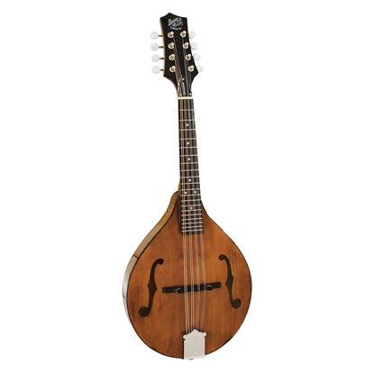 Barnes & Mullins BM600 Wimborne Mandolin