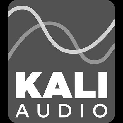 Musical instrument manufacturer Kali Audio