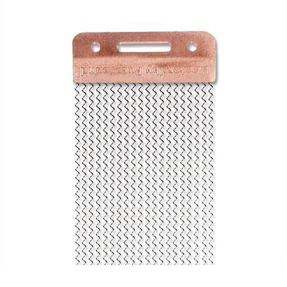 PureSound B1220 Blaster Series Snare Wires - 12inch (20 Strands)